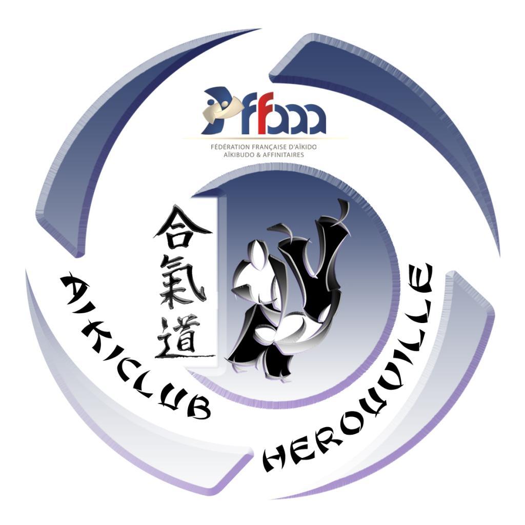 Aikido-Hérouville